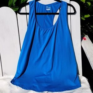 Old Navy Active XXL Athletic Top